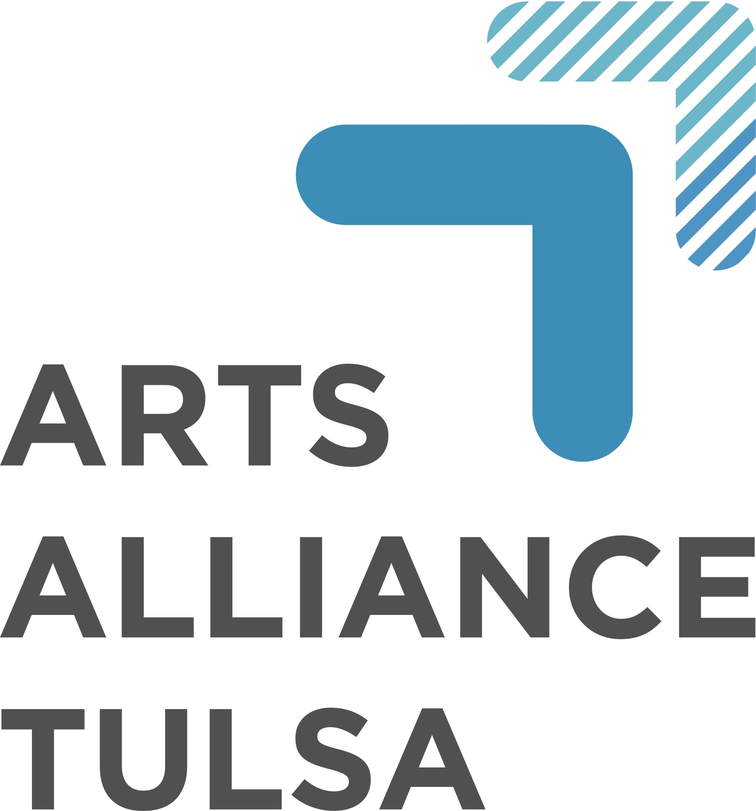 Image result for arts alliance tulsa