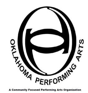 Tumbling-Beginning Performers (ages 5 to 7) @ Broken Arrow | Oklahoma | United States
