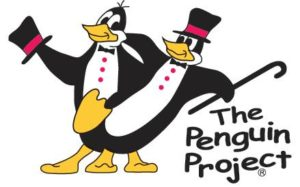 The Penguin Project-Informational Meetings @ Henthorne Performing Arts Center | Tulsa | Oklahoma | United States